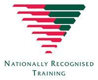 NRT-logo-colour-(1).jpg